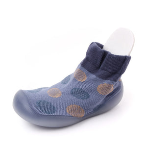 Infant Toddler Casual Mesh Shoes