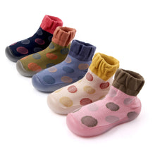 Load image into Gallery viewer, Infant Toddler Casual Mesh Shoes