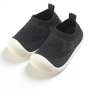 Casual Mesh Soft Bottom Non slip Shoes