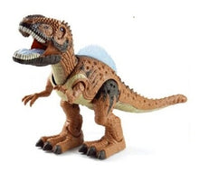 Load image into Gallery viewer, Animated Dinosaur Toys