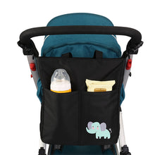 Load image into Gallery viewer, Maternity Mother Nursing Baby Stroller Bag