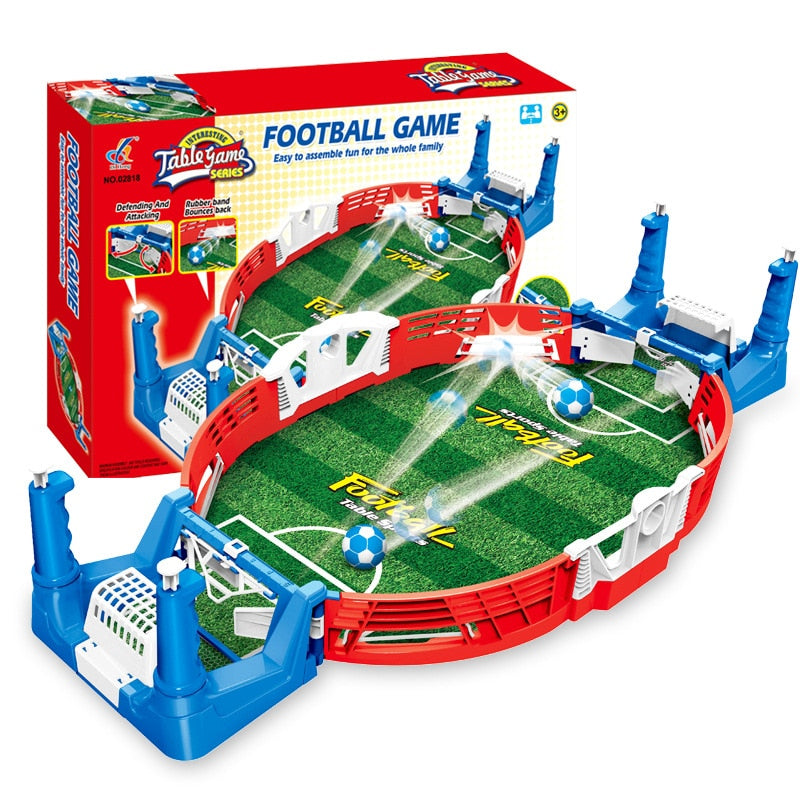 Mini  Soccer / Football Game Board