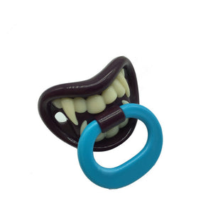 Baby Teether Pacifier