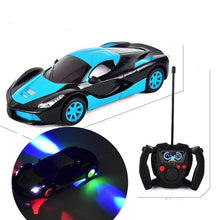 Load image into Gallery viewer, RC LED Light RC Sports Cars