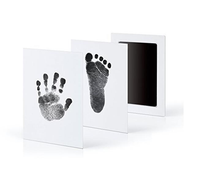 Load image into Gallery viewer, Baby Souvenirs Ink Pad