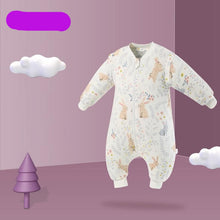 Load image into Gallery viewer, Cute Pajama Sleeping Sack