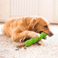 Load image into Gallery viewer, Soft Dog Chew Rubber Toy