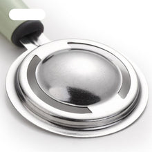 Load image into Gallery viewer, Egg Separator Stainless Steel Kitchen Accessories