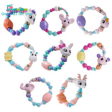 Load image into Gallery viewer, Animal Spirit Pets Bracelets