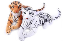 Load image into Gallery viewer, Leon the Tiger Plush Toy