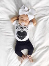 Load image into Gallery viewer, Mama's Baby Uniform