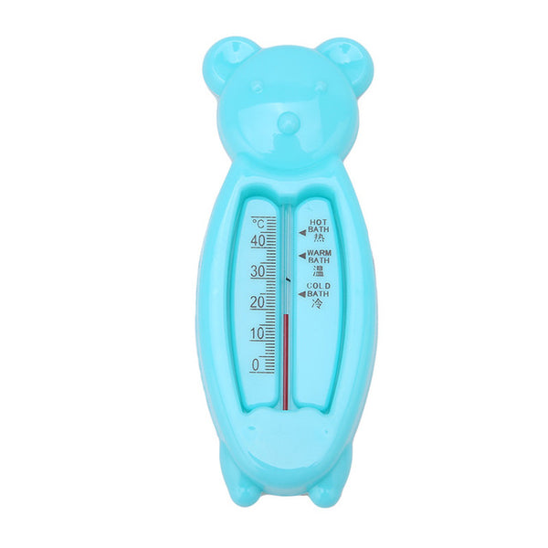 Baby Tub Water Thermometer