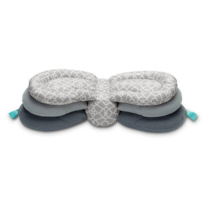 Adjustable Nursing Pillows