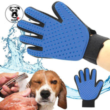 Load image into Gallery viewer, True Touch Animal Glove