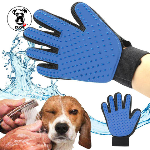 True Touch Animal Glove