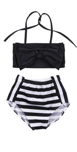 Girls Swimwear Baby & Kids