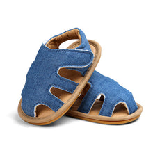 Load image into Gallery viewer, Baby Cute Summer Clogs Sandals
