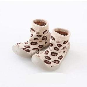 Cute New Born Fashion Baby Shoes