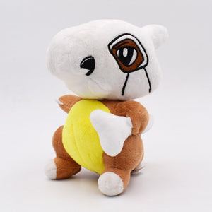 Stuffed Animals Hot Plush Toys Dolls