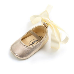 Stylish Summer Toddler Baby Shoes
