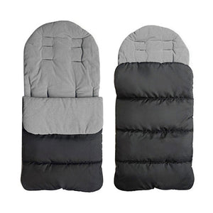 Baby Stroller Pad Seat Cushion