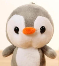 Load image into Gallery viewer, Penguin Plush Toys
