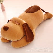 Load image into Gallery viewer, Cute Dog Doll Soft Plush Toy
