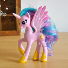 Load image into Gallery viewer, Unicorn Pony Toys