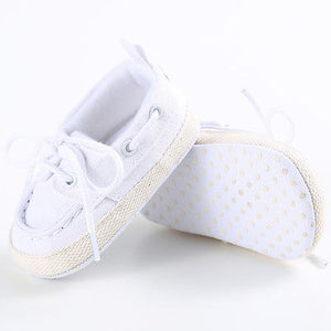 First Walker Fashion Baby Shoes