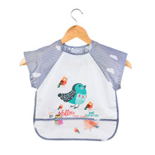 Load image into Gallery viewer, Fashionable Baby Bibs