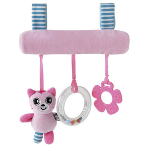Cute Activity Travel Hanging Baby Toy