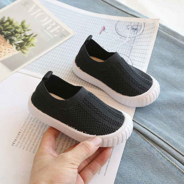 Comfortable Non slip Casual Mesh Shoes