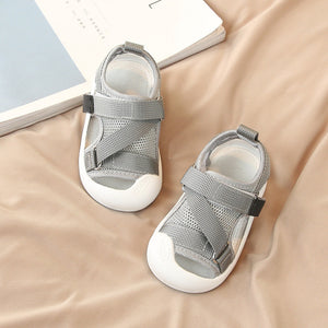 Non-Slip Summer Baby Shoes