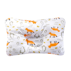 Baby Nursing Pillow