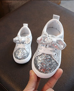 Toddler Baby Girls Shoes