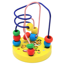 Charger l'image dans la galerie, Round beads Kids Toy