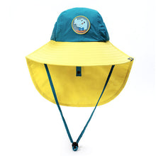 Load image into Gallery viewer, Lemonkid Bucket Hat