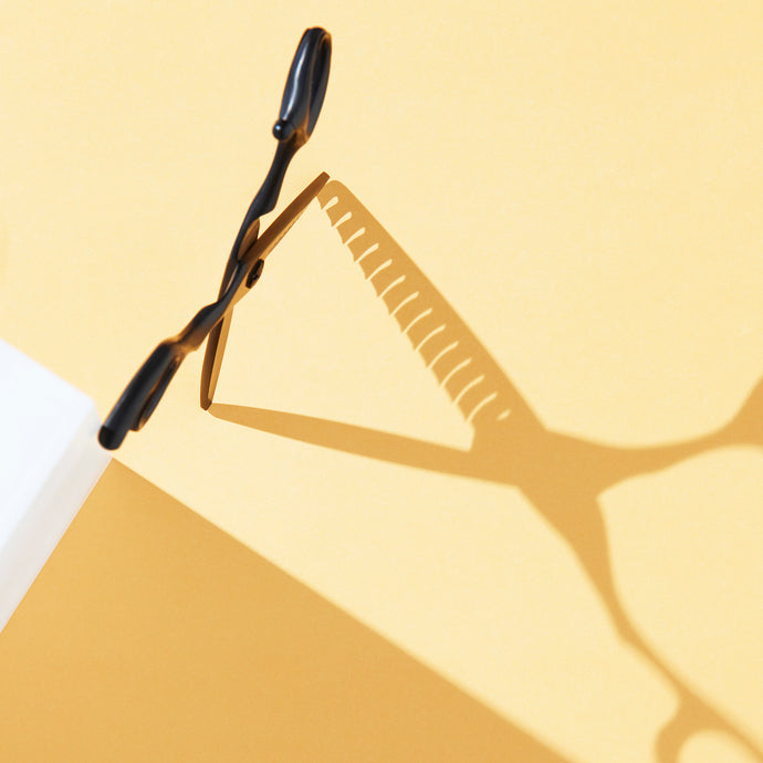 Getting More Value Out of Your Hairdressing Scissor Purchase