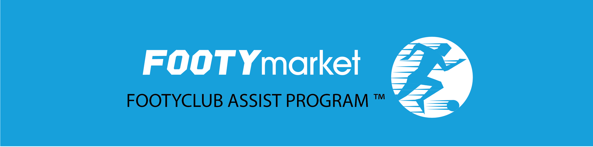 Footyclub Assist Program