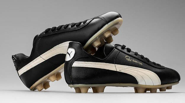 Puma King Pele Santos ***FPO_DO_NOT_FULFILL***