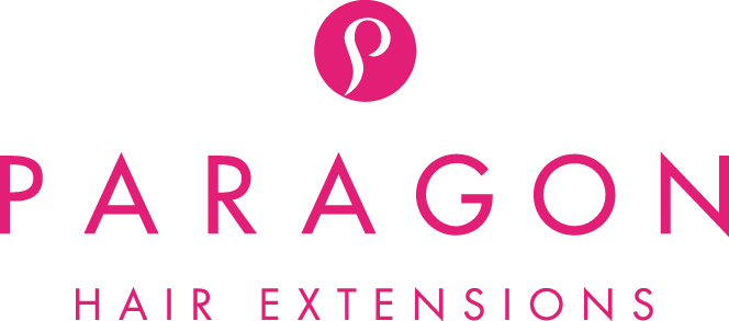 Paragon Hair Extensions