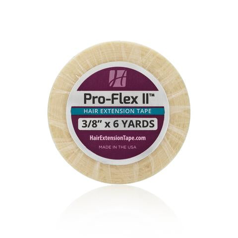 Replacement Tape - PRO FLEX II - Roll (5.5m)
