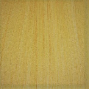 "20"" Tape In Luxury EUROPEAN Virgin Remy Extensions STRAIGHT - Colour #022 - Medium Blonde"