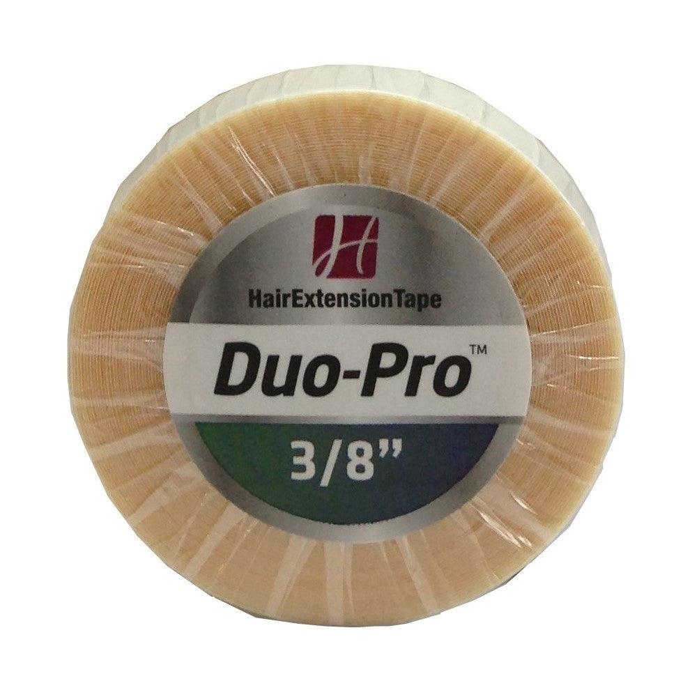Replacement Tape - DUO-PRO - Roll (5.5m)