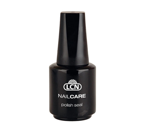 Base Secante LCN - Polish Seal 10 ml