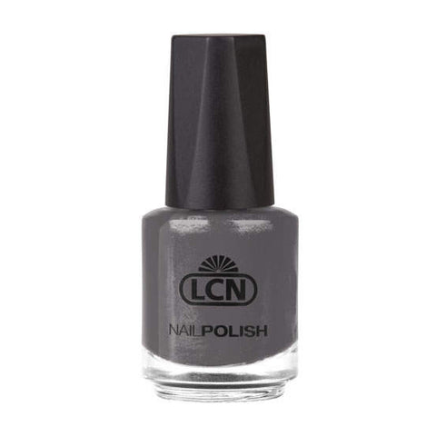 Esmalte LCN Cinza - Fascinating Grey 16ml