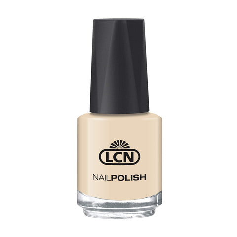 Esmalte LCN Nude - Natural Beige 16ml
