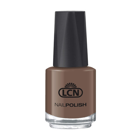 Esmalte LCN Nude - Milk Chocolate 16ml