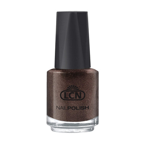 Dark Bronze, 16 ml