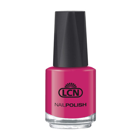 Hot Pink, 16 ml